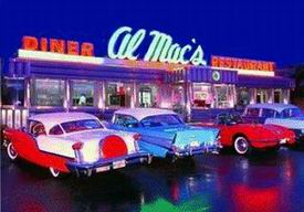 route66dining